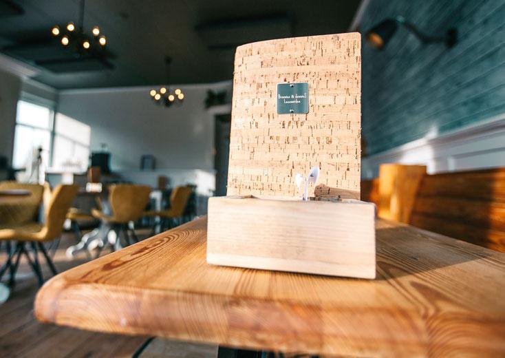 menu-kaart-brownies